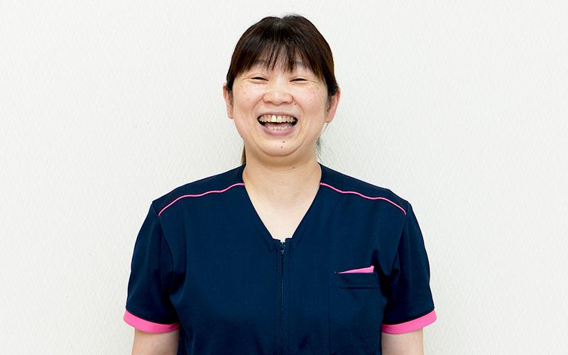 准看護師養成講座 合格者の声