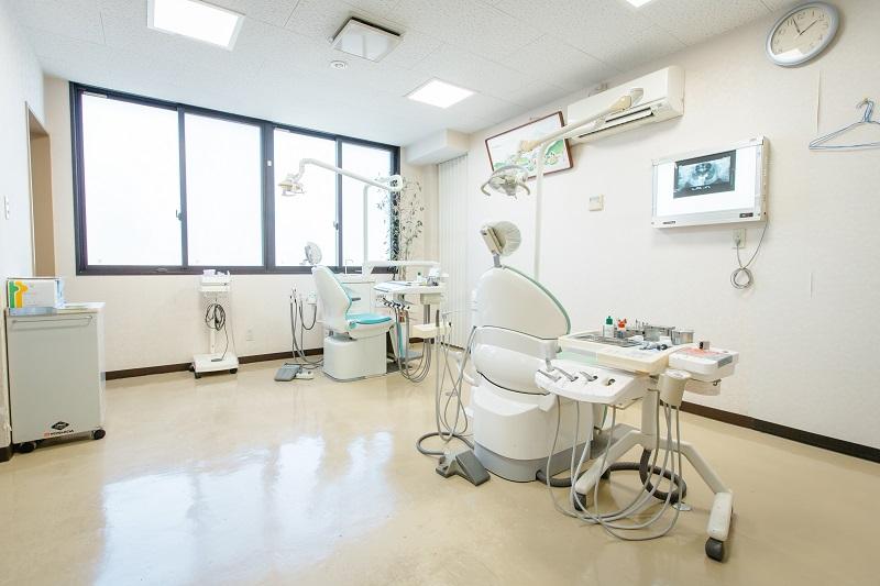 dentistry01